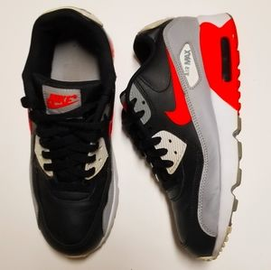 Nike Air Max Sz/7